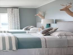 Teal And Gray Bedroom Elegant 12 Fabulous Look Teal Bedroom Ideas Freshnist