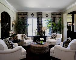 Cool Formal Living Room Designs Home Design Ideas