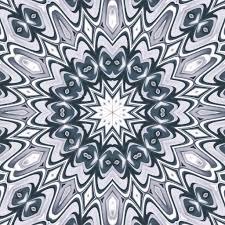 carpet design texture. african, arabic, background, carpet, design, ethnic, fabric pattern, geometric, mexican, modern, oranament, ornament, print, prints, seamless, carpet design texture