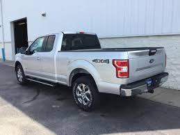 2018 ford xlt f150. exellent ford new 2018 ford f150 xlt 4wd supercab 65 ft box extended cab pickup for intended ford xlt f150