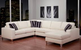 Living Room Furniture Mississauga Genuine Leather Sectionals In Toronto Mississauga Living