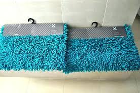 blue bath rugs dark bathroom rug designs royal sets contemporary set clever design ideas navy blu good royal blue bathroom