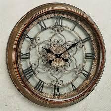 large mirror wall clock ideas antique wall clocks
