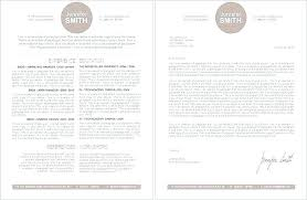 cover letter pages template cover letter template mac free invoice template for mac pages cover