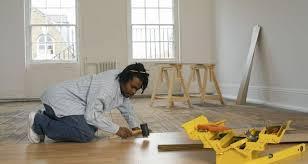 wood plank laminate flooring best of best laminate flooring brands