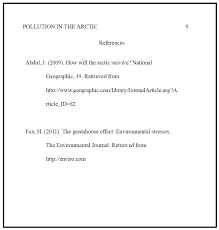 apa format work cited apa citation cover page under fontanacountryinn com