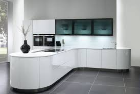 High Gloss Kitchen Doors High Gloss Kitchens Contemporary Kitchens