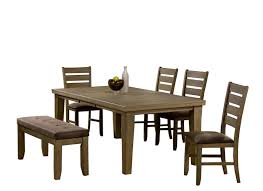 dining table sale in bangalore. dining table manufacturers in india sale bangalore e