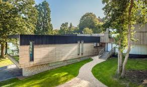 Grand Designs Properties For Sale Dream Home Discount You Can Buy This Grand Designs House