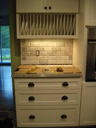 Granite Tiles For Kitchen Glorious White Granite Kitchen Countertop Ideas