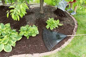 garden mulcher. Full Size Of Organic Gardening:best Black Mulch Garden Mulcher Pine Hemlock Compost Large