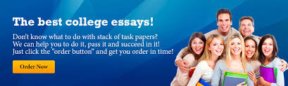 refer to our site to find proven writing essays online help