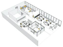 online office space. office space planners furniture planning facelift free online planner tools o