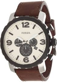 17 best images about disney watches disney pocket fossil jr1390 nate leather watch brown < 89 00 > fossil watch men