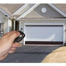 garage door opener remote controlBest 25 Garage door remote ideas on Pinterest  Garage door