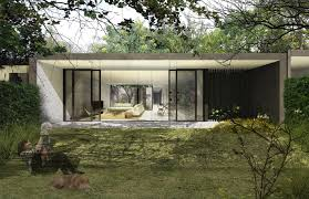 subterranean space garden backyard huts cabins sheds. Single Storey Homes For Sale In Rio Oro, Santa Ana Costa Rica. $380,000 - $420,000 YouTube Subterranean Space Garden Backyard Huts Cabins Sheds E