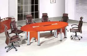 oval office furniture. simple oval oval office tables full size of furniture officetop desk modern  new 2017 design inside p