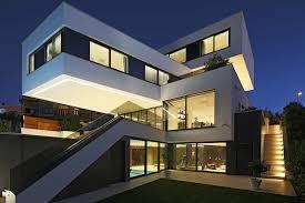 Villa Lucy Croatia Luxury Rent