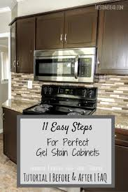 kitchen restaining kitchen cabinets lighter how to finish cabinets with lacquer how to paint unfinished