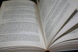 Написание Готовые дипломные работы от компании wladikawkaz diplom ru Готовые дипломные работы
