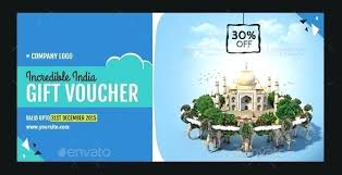 travel voucher template free salary payment voucher template sample format wage slips 6
