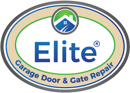 garage door stickingElite Garage Door  Gate Repair Of Renton WA  King County