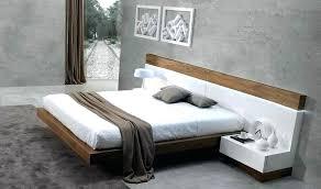 mid century modern bedspread danish mid century modern bedspreads