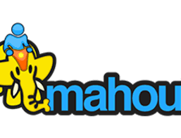 apache zookeeper logo. Perfect Zookeeper Apache Mahout On Zookeeper Logo