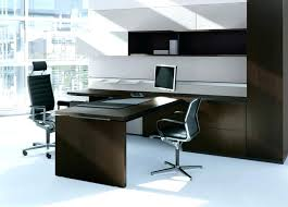cool home office chairs. Cool Office Furniture Surprising Lovely Top Chairs About Executive Minimalist Black . Home