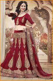 latest bridal lehenga choli designs 2016 Wedding Lehenga 2016 actress bridal lehenga choli designs 2016 wedding lehengas 2016