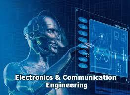 gitm education electronics communication courses