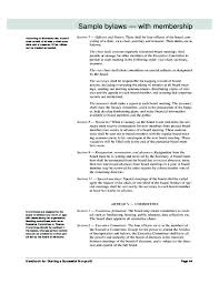 Event Planning Proposal Charity Event Planning Template