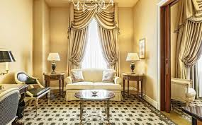 hotel deluxe. Deluxe Suite At Hotel Grande Bretagne, A Luxury Collection Athens Greece