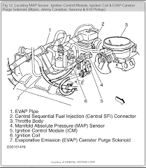 1999 chevy s10 pickup engine diagram wiring diagram user 1999 chevy s10 pick up engine diagram wiring diagram mega 1999 chevy s10 pickup engine diagram