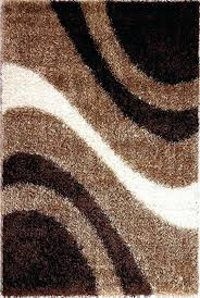 blue brown area rug and tan designs rugs rust western outdoor 2 contemporary