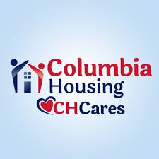 Columbia Housing waives rent reduction policy amid COVID-19