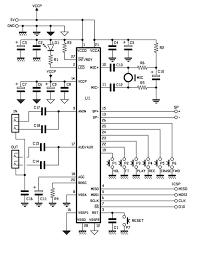 schematic robotics pinterest arduino Lig Housing Plans Lig Housing Plans #40 lig housing scheme