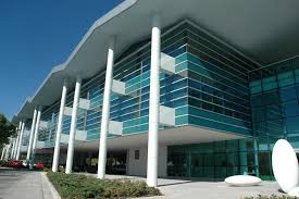 contemporary office building. Modern Office Building Regarding Buildings Decor 12 Contemporary
