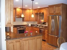 vinyl plank flooring kitchen images