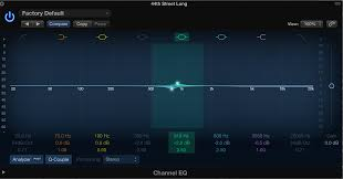 ultimate eq eq wiring diagram wiring diagram libraries how to address frequency masking during mixdown audiofanzineultimate eq eq wiring diagram 14