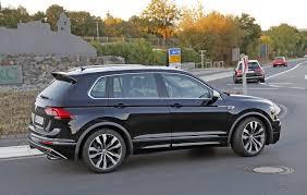 2018 volkswagen lease deals. delighful deals photo gallery of the 2018 vw tiguan review intended volkswagen lease deals n