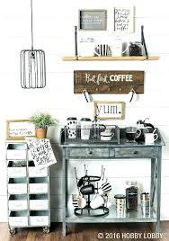 coffee station table office coffee cart coffee station table mobile with simple cart coffee cart office coffee station table