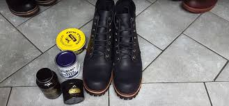 there is always a right and a wrong way to do a job and using saddle soap is not an exception