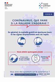 """Résultat de recherche d'images pour """"coronavirus france"""""""