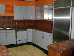 Old Metal Cabinets Imaginative Old Metal Kitchen Cabinets Craigsl 9712 Homedessigncom