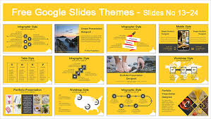 Space Google Slides Theme Space Archives Free Google Slides Themes Powerpoint