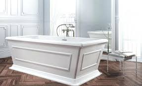 Jetted freestanding tubs Bathroom Freestanding Jacuzzi Bathtub Freestanding Tub Floors Bathtub Rooms Freestanding Whirlpool Jetted Bathtub Localcopierrepairinfo Freestanding Jacuzzi Bathtub Localcopierrepairinfo