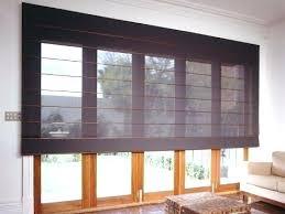 sliding door privacy screen sliding glass