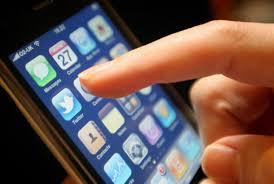 Αποτέλεσμα εικόνας για mobile phones