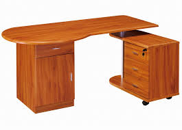 home office office tables ideas for small office spaces modern home office furniture ideas beautiful blue modern home office